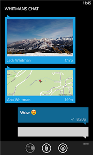 تحميل تطبيق واتس آب لهواتف ويندوز ونوكيا لوميا مجاناً WhatsApp-xap-2-11-59-0