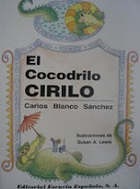 Carlos Blanco Sanchéz