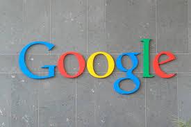 Google Di Beri Waktu 3 Bulan Untuk Ubah Kebijakan Privasi