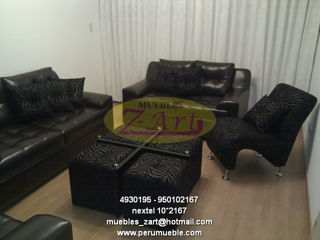 muebles de sala modernos, muebles vila el salvador, muebles de sala villa el salvador, muebles modernos de sala, muebles peru z-art, muebles peru