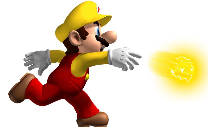 Download Game Mario Bros Untuk Laptop