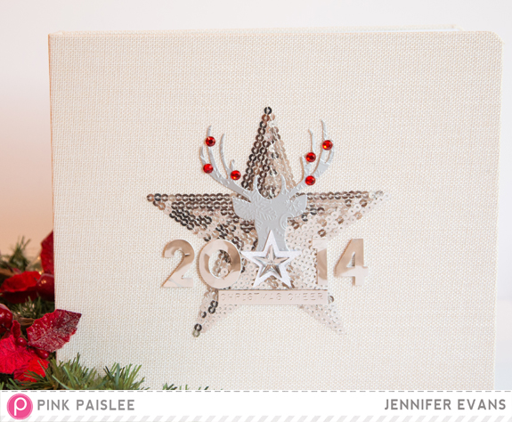 Pink Paislee's Countdown 2 Christmas Event @pinkpaislee @createoften #pinkpaislee #christmas #december #daily