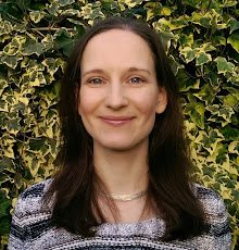 Blog by Elisabeth Hippe-Heisler