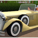 The Sims 3 Roaring Heights  Thumbnail_688x336_ADD3