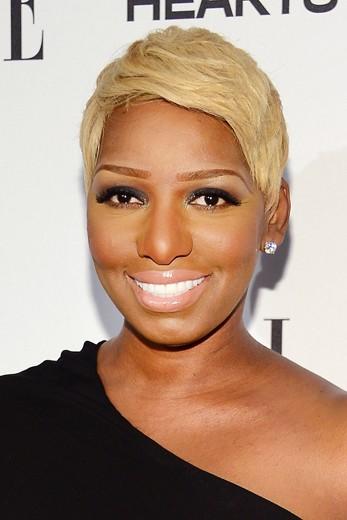 Fashion And Whatever I Like: Cute Platinum/Blonde Short Haircuts ...