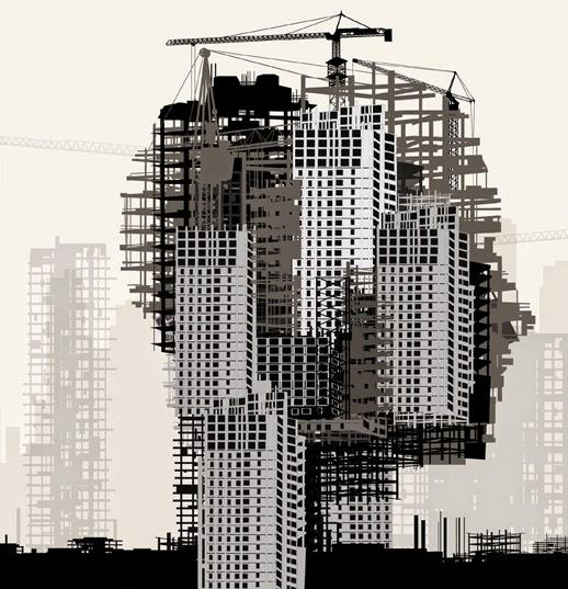 Urbrands, Risto Mejide, Arquitectos Madrid, ACGP
