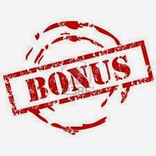 bonus bajet 2015
