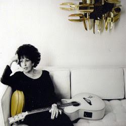 Conciertos de Wanda Jackson en Bilbao, Santiago y Tenerife en julio