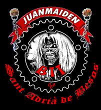 JUANMAIDEN