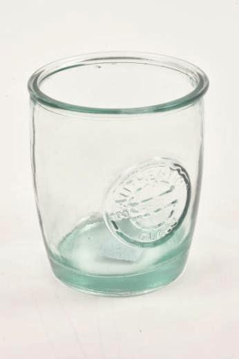 Tj Drinking Glasses