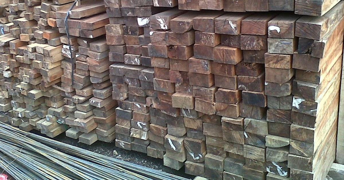 Hasil gambar untuk kayu rasamala