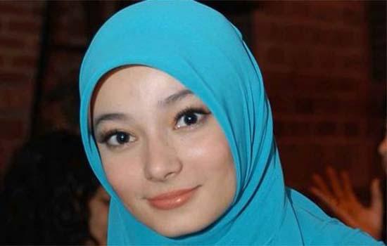 Akibat Murtad, Asmirandah dan Suami Dilaporkan Jatuh Miskin