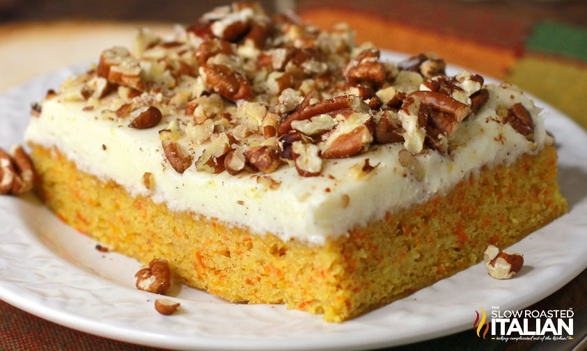 http://theslowroasteditalian-printablerecipe.blogspot.com/2013/10/the-best-ever-simple-carrot-cake-with.html