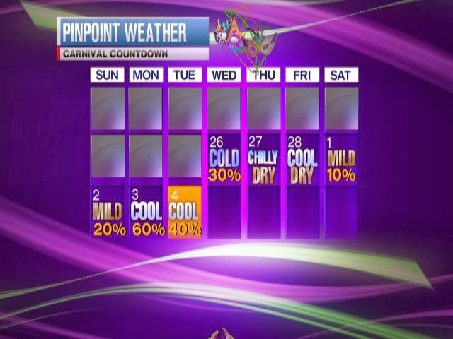 http://www.wwltv.com/weather/maps?radar=64217522&img=1&c=y