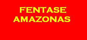 FENTASE AMAZONAS