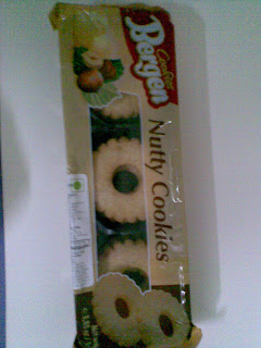 bergen cookies , imported cookies , private  label cookies