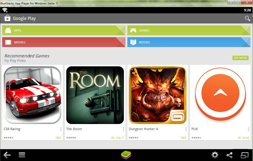Play Store App Download - Free downloads and reviews