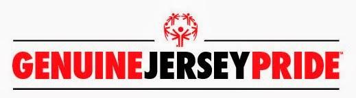 Special Olympics of NJ