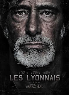 Les Lyonnais Streaming (2011)