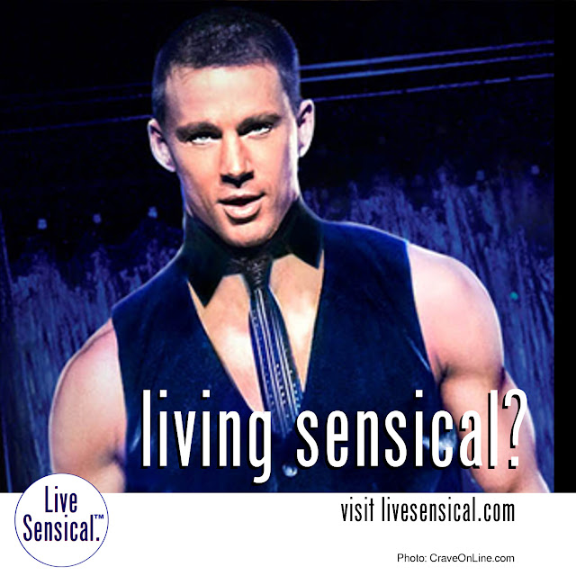 Channing Tatum - livesensical.com? Bad news for 20th Century Fox and anyone who wanted to see Channing Tatum in a skintight blue and pink leather costume: the Magic Mike XXL star has reportedly left the upcoming Gambit movie