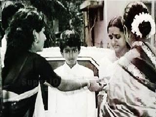Kid Vijay
