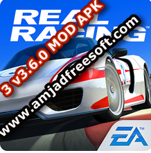 Real Racing 3 v3.6.0 MOD+cracked APK Free Download,Real Racing 3 v3.6.0 MOD APK latest version,Real Racing 3 v3.6.0 MOD APK free,Real Racing 3 v3.6.0 MOD APK new