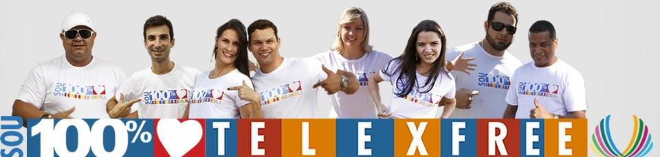 TelexFREE-зарабатывай общаясь!