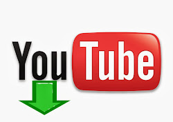 Cara Download Video Youtube Dengan YouTube Downloader Terbaru