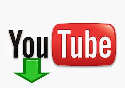Cara Download Video Youtube Dengan YouTube Downloader Terbaru