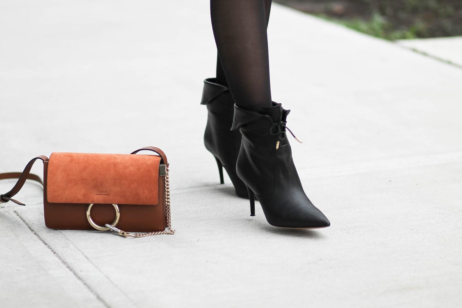 aquazurra boots