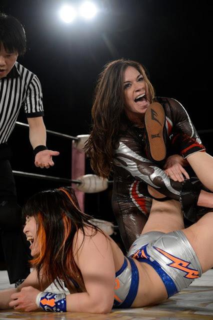 female wrestling, women wrestling, wrestling women, women of wrestling