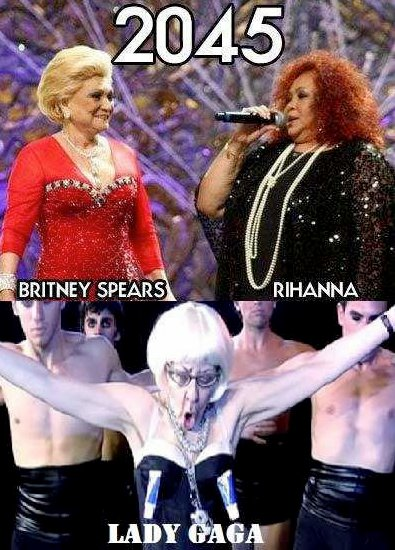 britney+sphears+lady+gaga+rihana+in+2045+old Filed under: adult baby diaper lovers role play, adult cloth diaper, ...