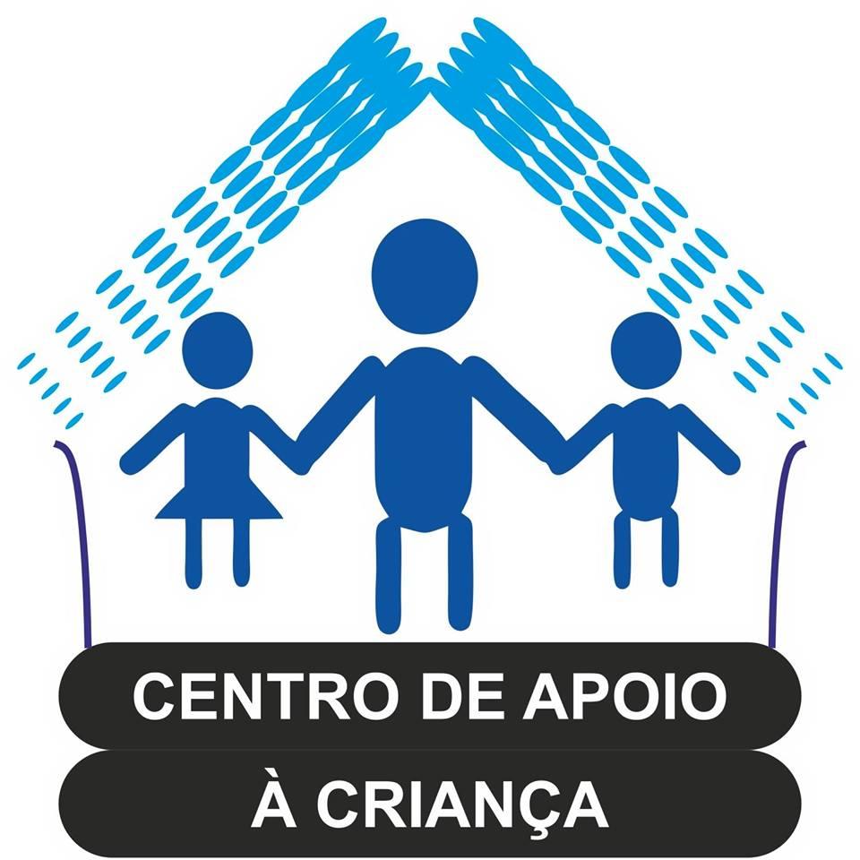 ::: Centro de Apoio á Criança :::