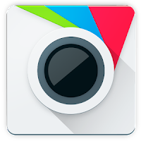 Download Photo Editor by Aviary 4.1.4 APK for Android