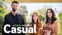 Casual (Hulu)