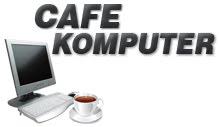 Cafe Komputer