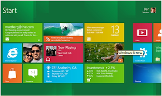 MINIMUM REQUITMENT WINDOWS 8 IMG