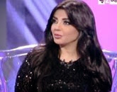 برنامج كلام فى سرك مع راغدة شلهوب حلقة الثلاثاء 16-12-2014