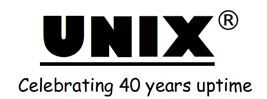 a history of the discovery of unix and its different versions The history of unix dates back to the mid-1960s when the massachusetts institute  versions of the unix system were determined by editions of its user  and especially version 6, led to a plethora of different unix versions both inside and outside bell labs, including pwb/unix and the first commercial unix, is/1 unix still only.