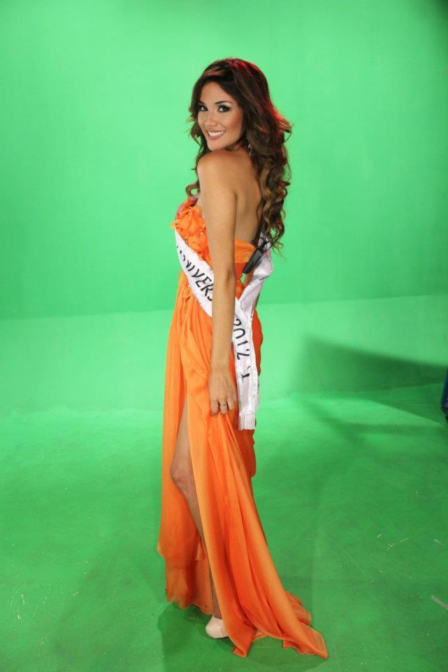 El women sexy salvadorian El Salvador
