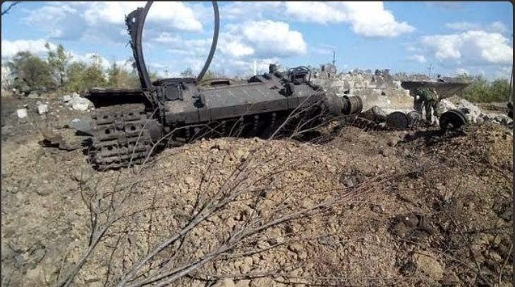 Ucrania ¿Conflicto Interno? - Página 4 1409423526-untitled1
