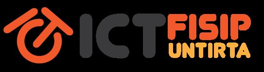 ICT FISIP Untirta