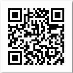 Nuestro codigo QR