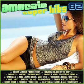Download – CD Amnezia Super Hits 82