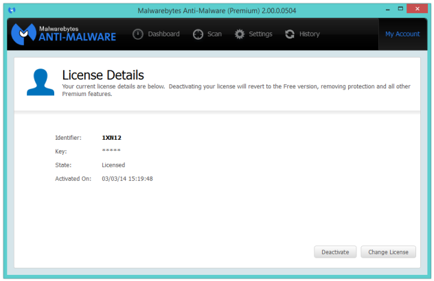 http://www.freesoftwarecrack.com/2014/08/malwarebytes-anti-malware-with-keygen.html