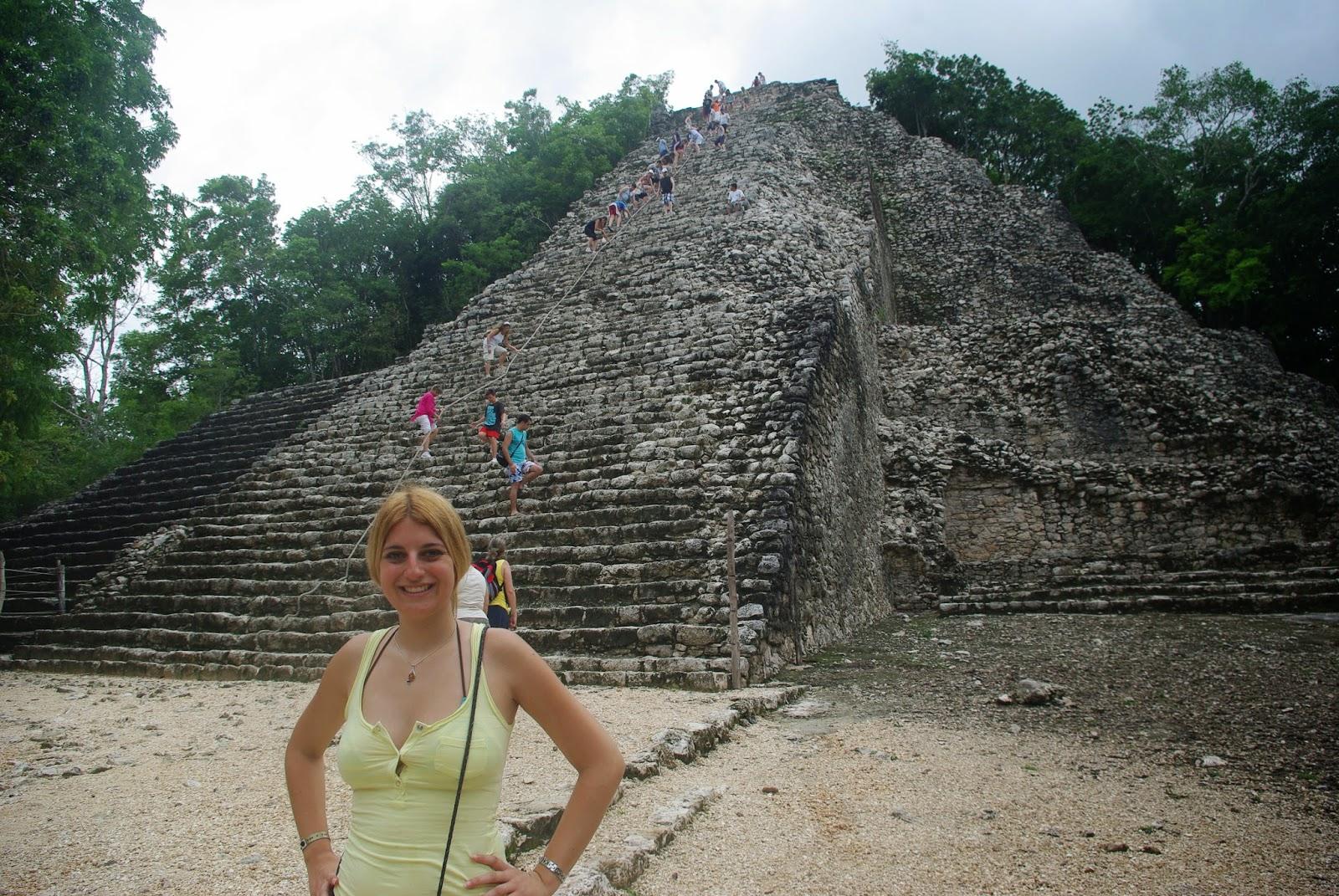Excursiones en riviera maya yo te ayudo a viajar Excursiones en riviera maya