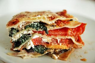 http://1.bp.blogspot.com/-jajO25mJxVU/T25PC3K0SEI/AAAAAAAAAcY/vg4kR7qkQ0U/s640/Lasa%C3%B1a+de+verduras003.JPG