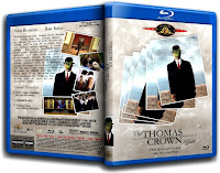 The Thomas Crown Affair  1999