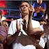 Com a presença de João Campos, Aglailson Júnior realiza carreata em Vitória de Santo Antão