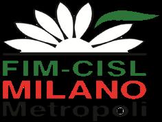 FIM CISL MILANO METROPOLI